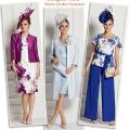 New Womens Occasion Wear Brand in Debenhams