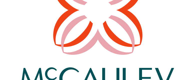 McCauley Health & Beauty Pharmacy