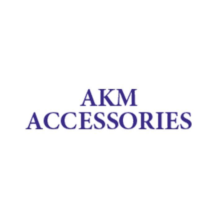AKM Accessories