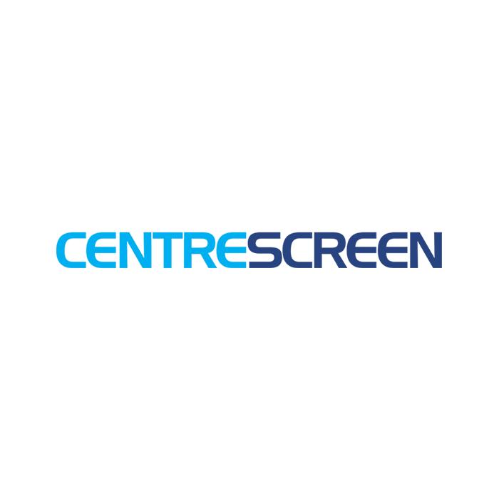 Centre Screen