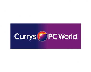 Currys / PC World