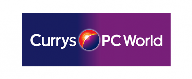 Currys / PC World