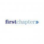 firsst-chapter