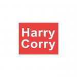 harry-corry