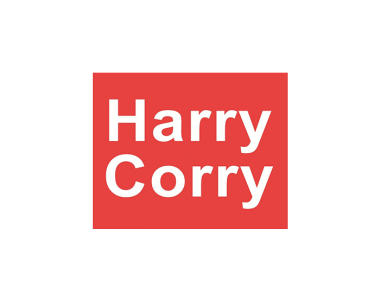 Harry Corry