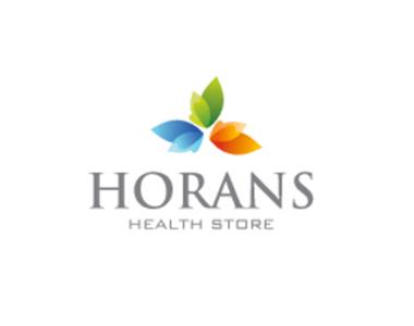 Horan's Health Store