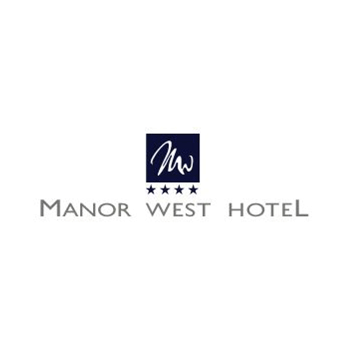 Manor West Hotel