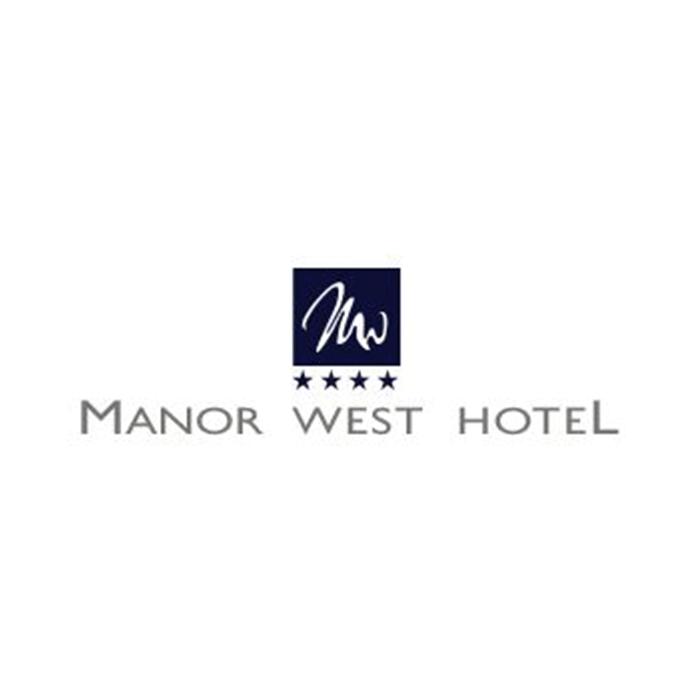 manorwest