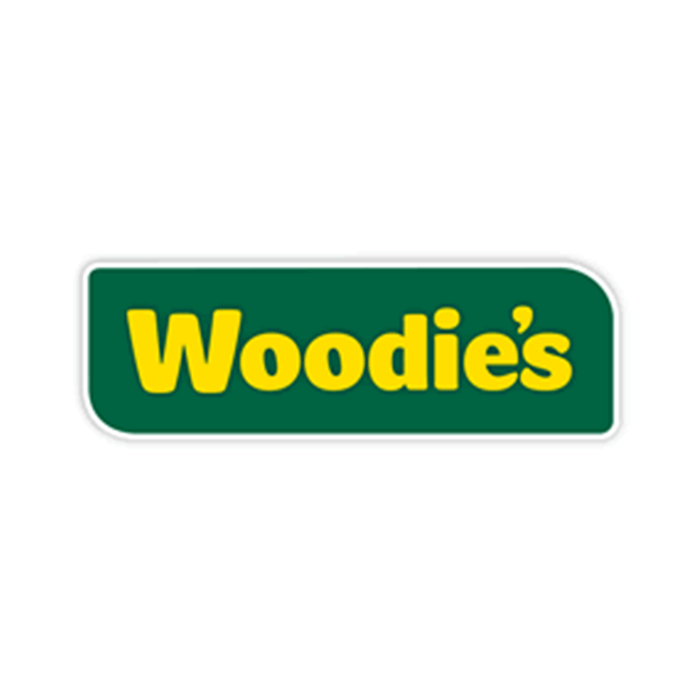 woodies ireland