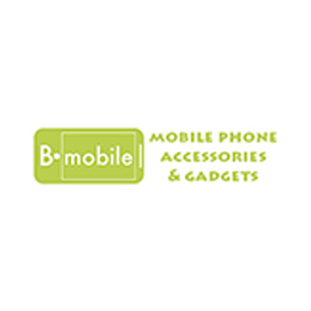 bmobile-logo