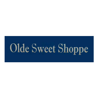 sweete-shoppe