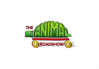 ffd-animal-roadshow