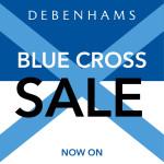 debenhams-blue-cross-sale