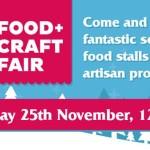 Xmas Food Fair1