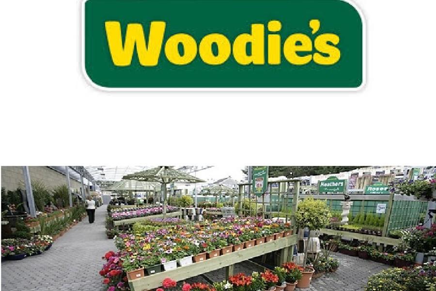 Woodies Superstore