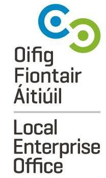 Kerry LEO Logo