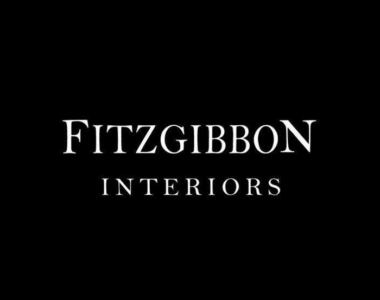 Fitzgibbon Interiors