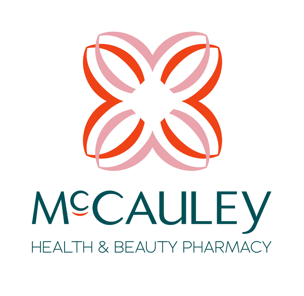 McCauley Health & Beauty Pharmacy