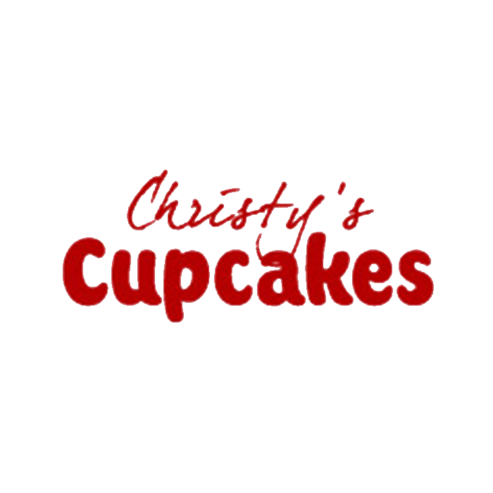 Christy's Cupcakes