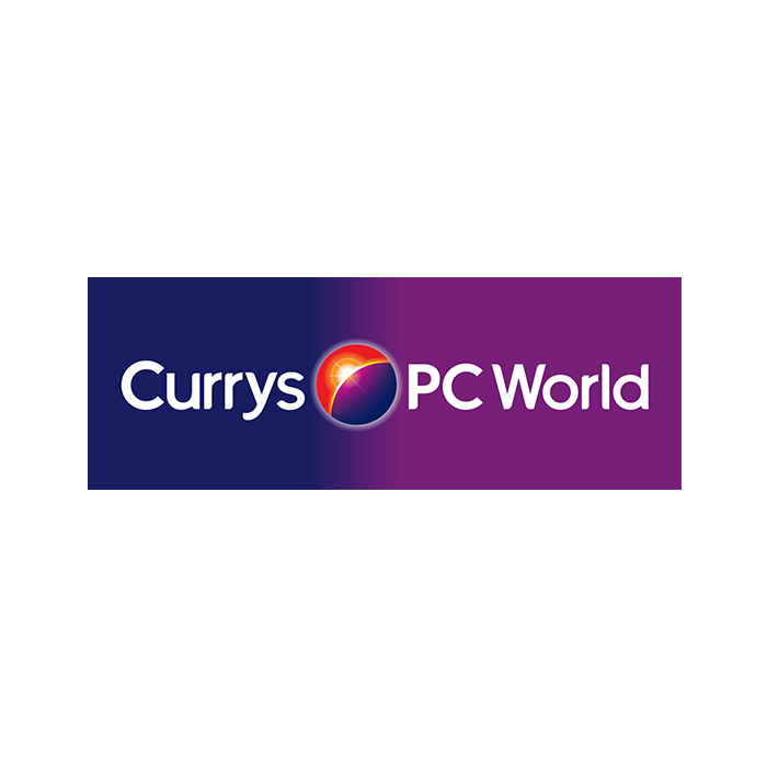 currys-pc