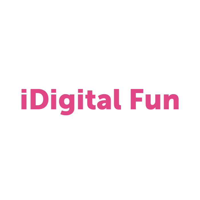 iDigital-Fun-logo