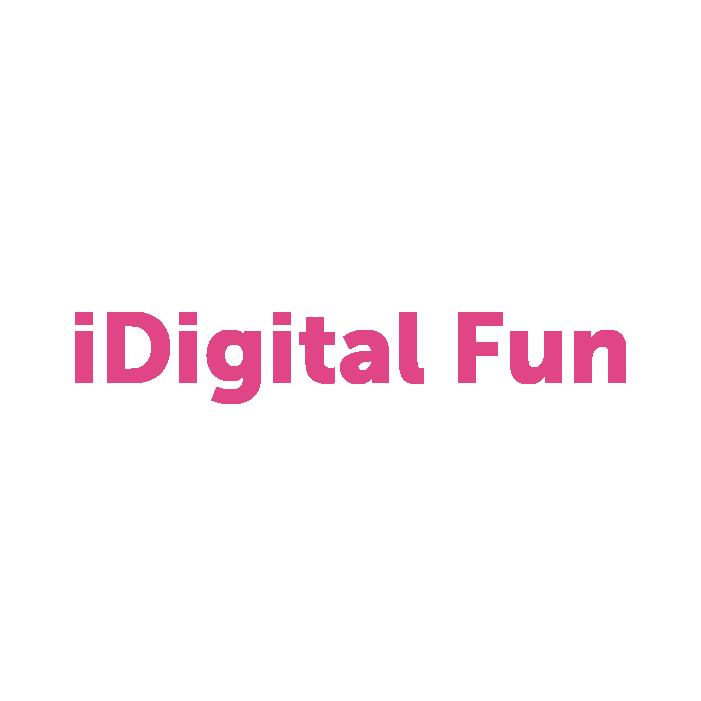 iDigital Fun