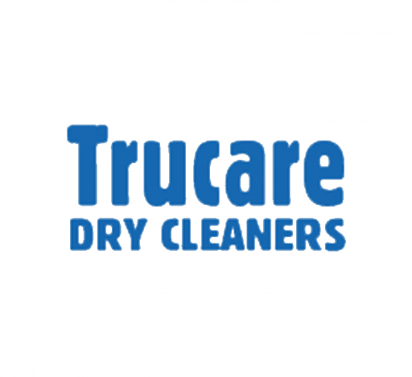 Trucare Dry Cleaners