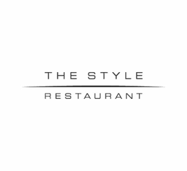The Style Restaurant