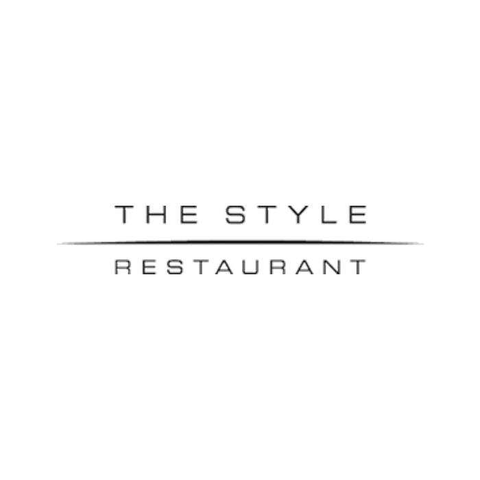 Restaurant (1st Floor)