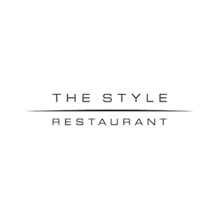 The Restaurant at Debenhams