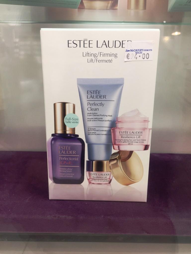 Estee Lauder set1