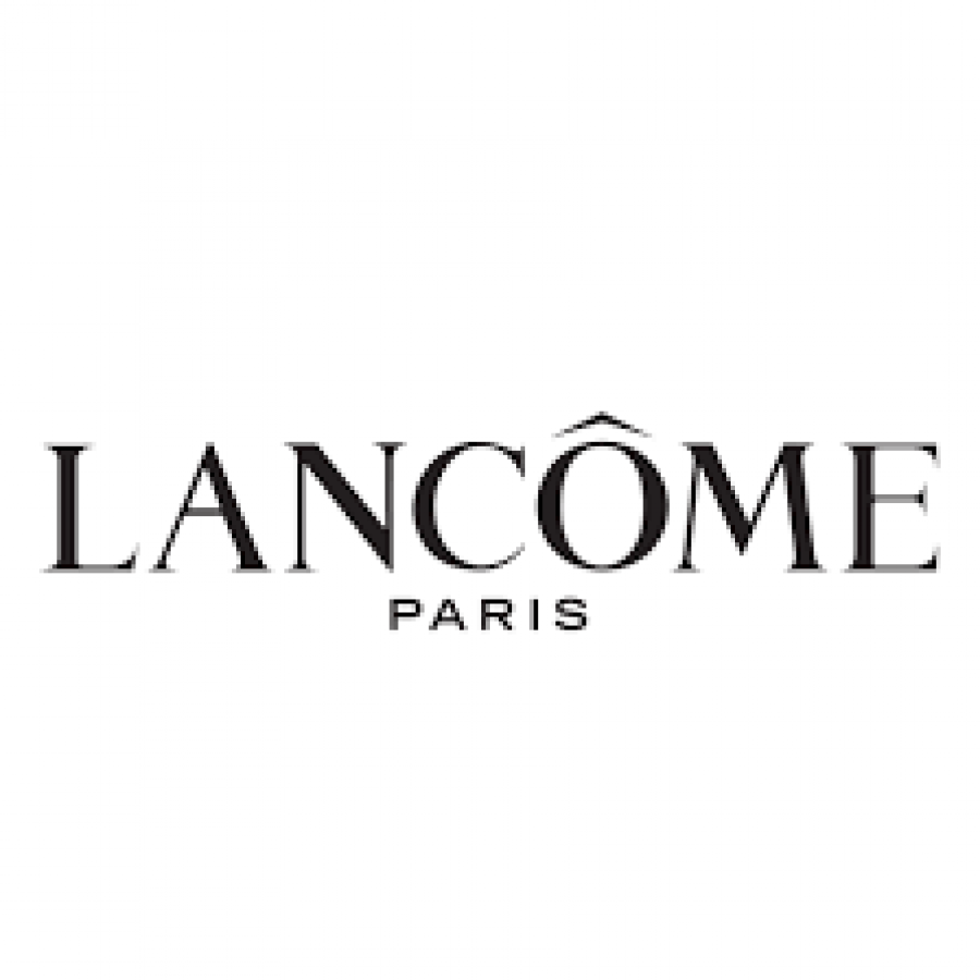 Fantastic savings on Lancome products at Sam McCauleys