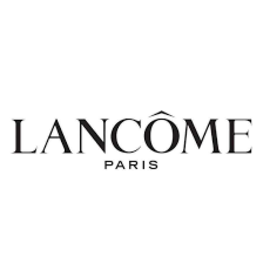 Fantastic savings on Lancome products at Sam McCauleys