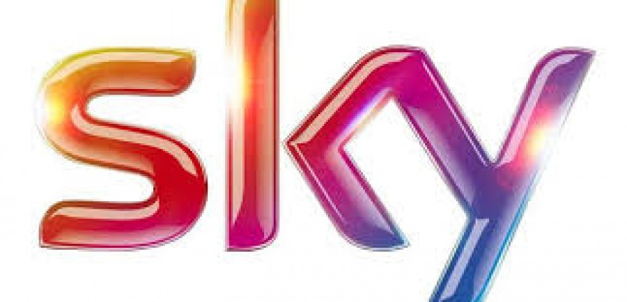 New offers at Sky this month