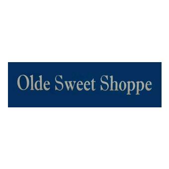 McGuires Old Sweet Shop