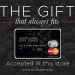 MultiCentre-Gift-Card