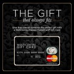 Gift-Card-image