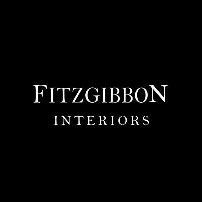 Fitzgibbon Interiors
